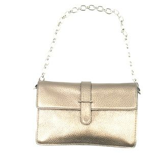 Furla Mini Clutch/Shoulder Bag